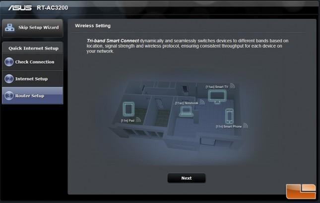 RT-AC3200_GUI-4