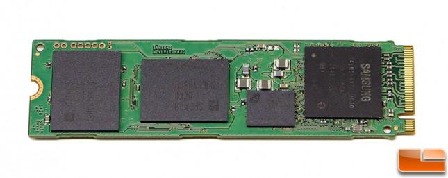 samsung-sm951-controller