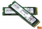 Samsung SM951 Drives in RAID 0