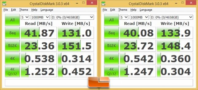 seagate-5tb-cdm2