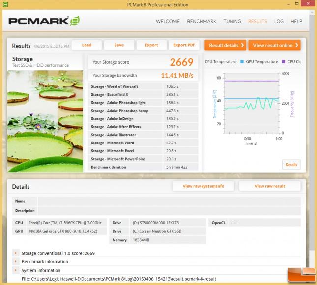 seagate-5tb-pcmark8