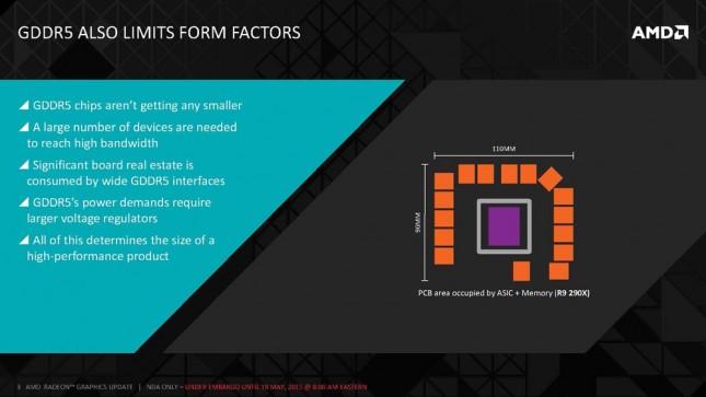 AMD_High_Bandwidth_Memory_Page_03