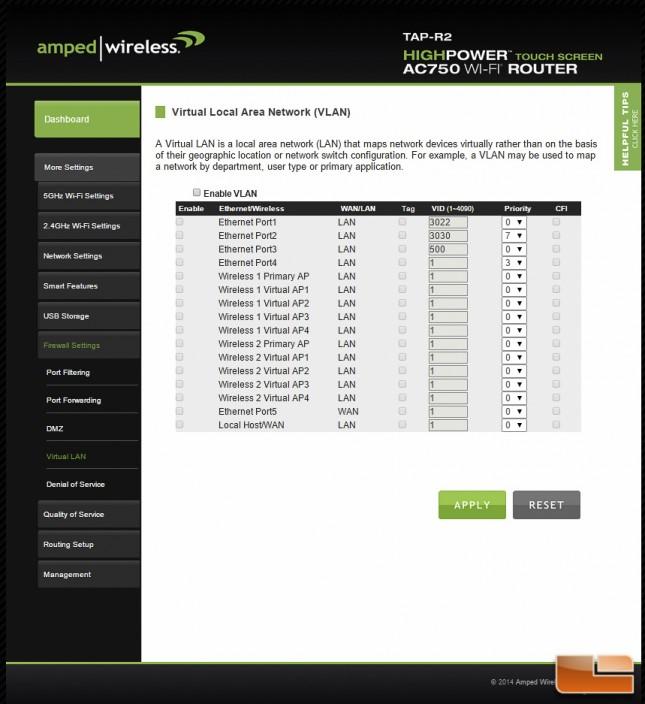Amped_TAP-R2_GUI-33