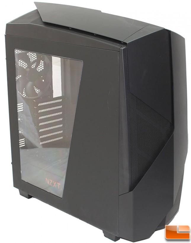 NZXT-Noctis-450-Exterior-Full-View