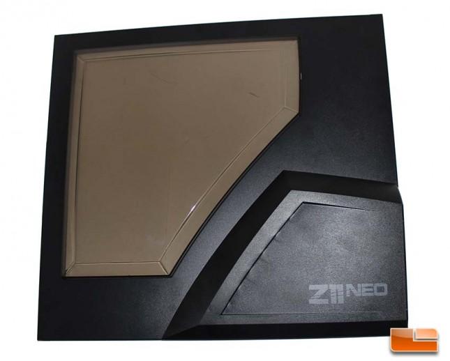 Z11NeoWindowedPanel