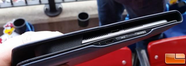 AT&T Modio LTE Case LTE SIM Card