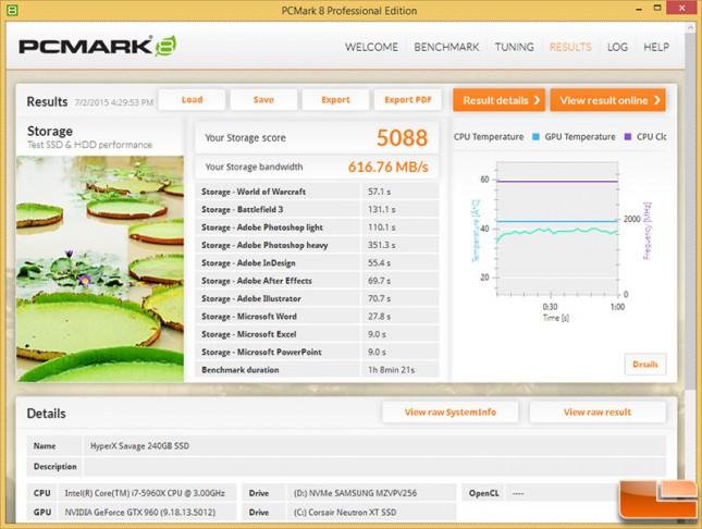 pcmark-new