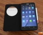 ASUS Zenfone 2 64GB