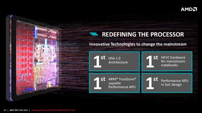AMD-6th-Generation-A-Series-Processor-10