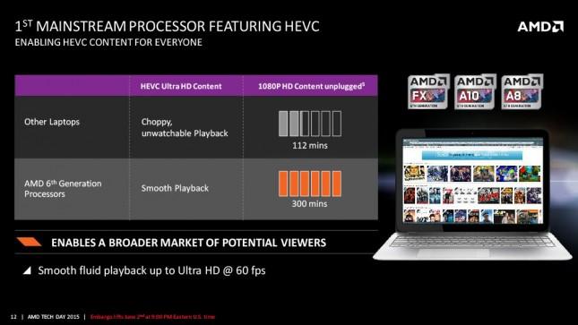 AMD-6th-Generation-A-Series-Processor-12