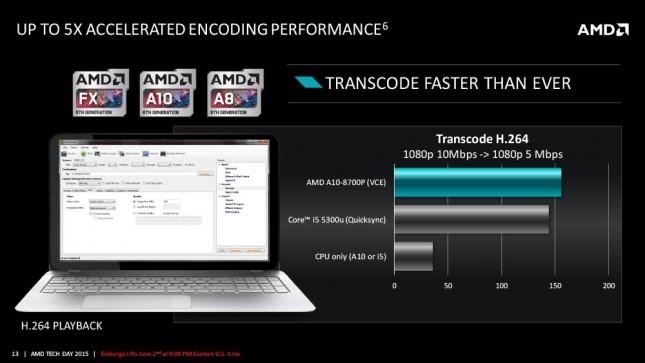 AMD-6th-Generation-A-Series-Processor-13