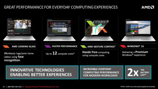 AMD-6th-Generation-A-Series-Processor-15