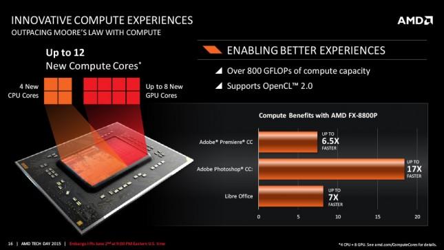AMD-6th-Generation-A-Series-Processor-16