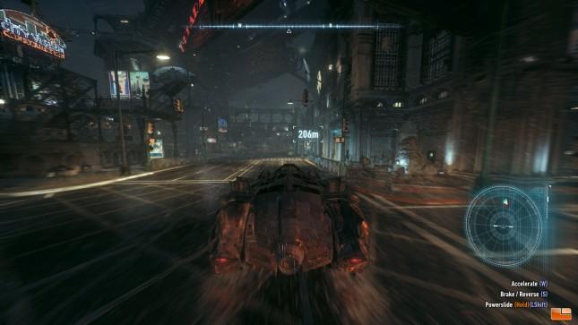 Batman-Arkham-Knight-Screenshots