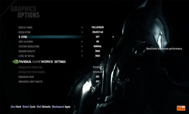 Batman-Arkham-Knight-Settings