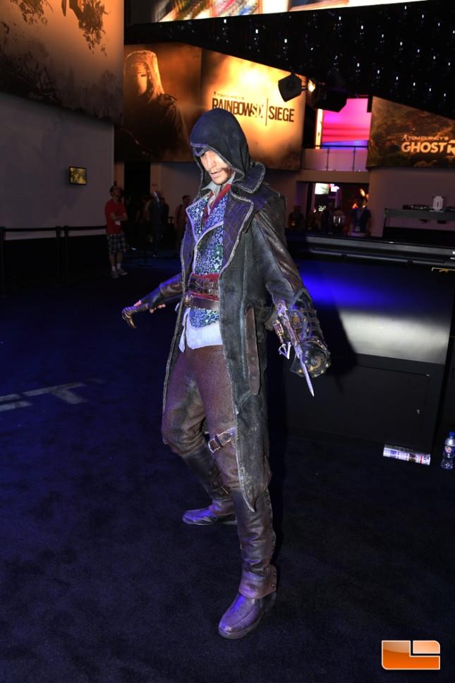 E3_2015_Booth_Babes-D41
