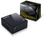 Gigabyte Brix BXi5H-5200