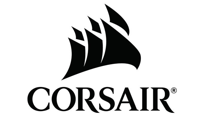 Image Result For Gaming Video Logoa