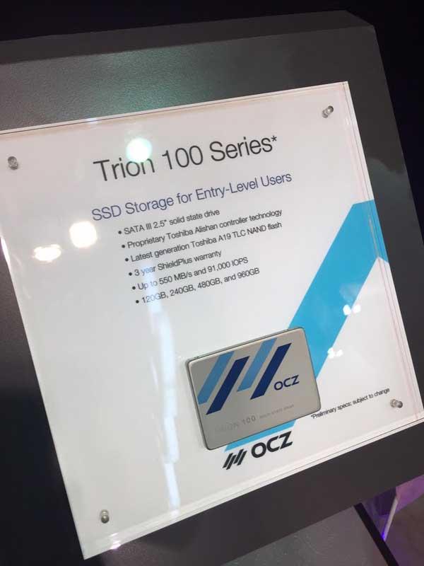 OCZ-Trion-SSD