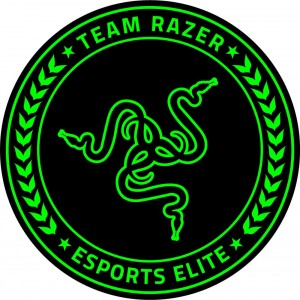 Team-Razer-Logo