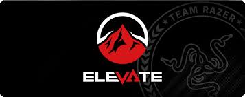 Team Razer eLevate