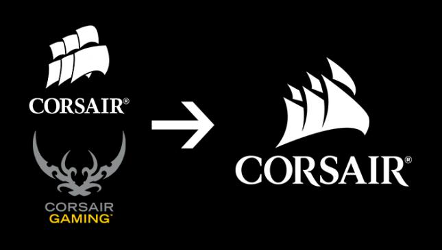 corsair logo 2015