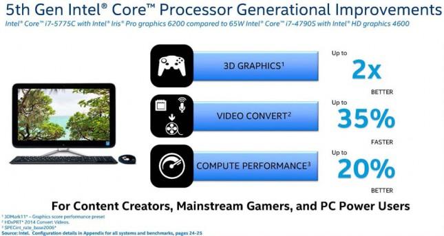 graphics-improvements