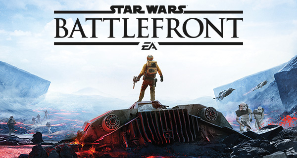 star-wars-battlefront 2015
