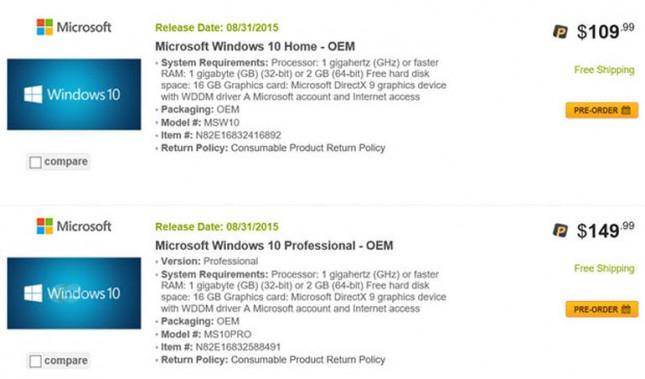 windows-10-oem-prices