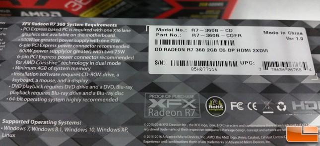 xfx-r7-360b-cd