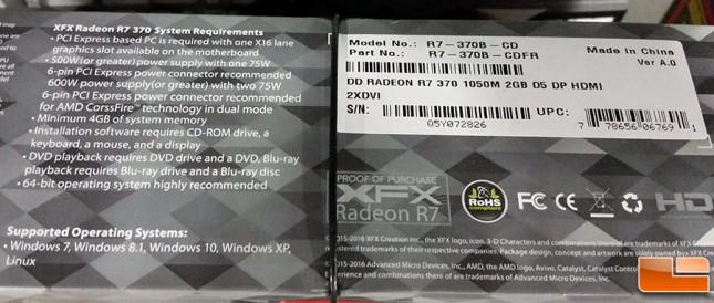 xfx-r7-370b-cd