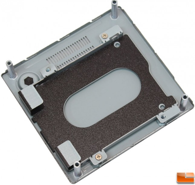 Gigabyte-Brix-BXi5H-25-Drive-Install