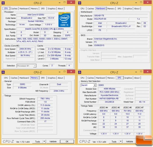 Gigabyte-Brix-BXi5H-CPUz