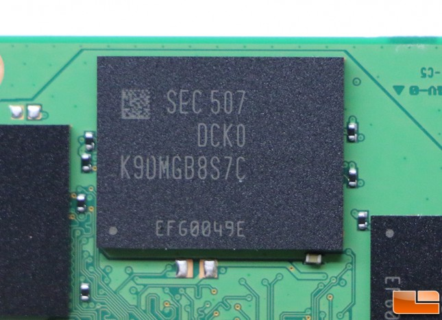 K9DMGB8S7C