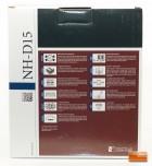 Noctua NH-D15 Box Rear