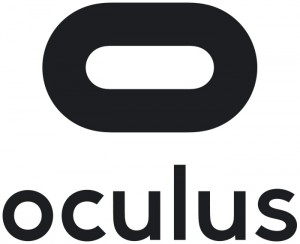 Oculus_logo_full_Vertical