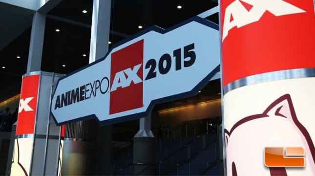 ax_2015_day1_exhibit_02