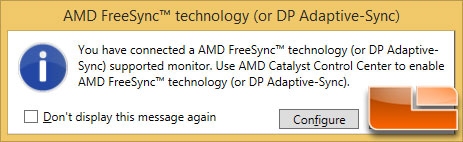 freesync-enable