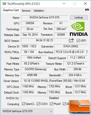 Gigabyte-Z170X-UD5-Benchmarks-GPUz