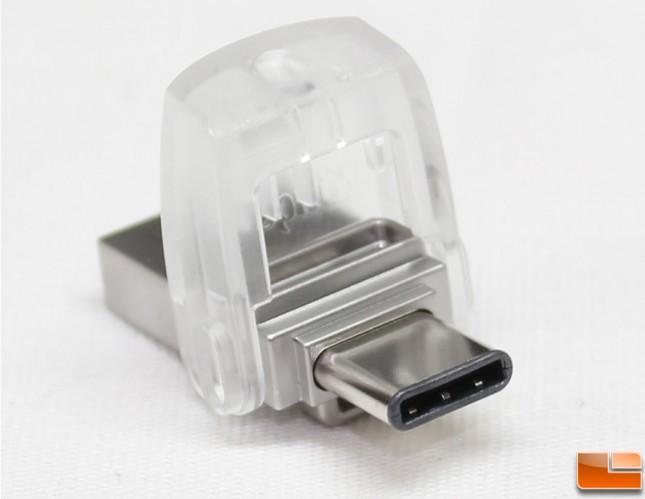 Gigabyte-Z170X-UD5-Kingston-MicroDuo-3C
