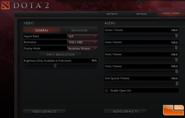 dota2-settings