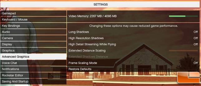 gtav-settings-advanced