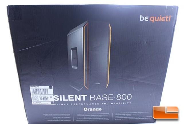 silentbase800boxfront