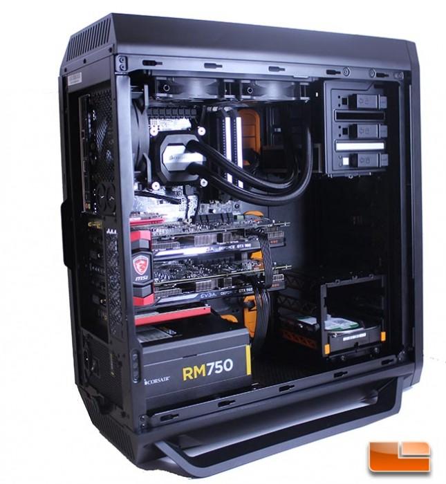 silentbase800internalbuild1