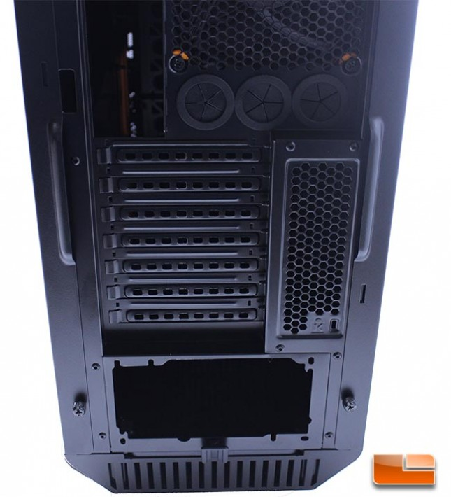 silentbase800rear2