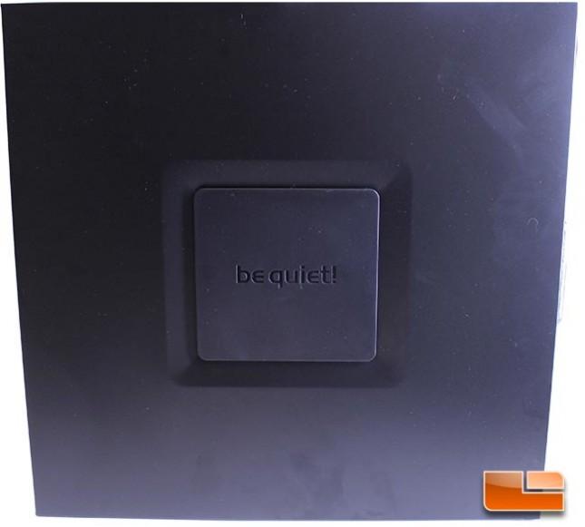 silentbase800sidepanel