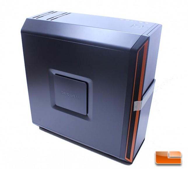 silentbase800sideprofile