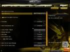 ASRock-Z170-OC-Formula-BIOS-Boot
