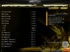ASRock-Z170-OC-Formula-BIOS-HW-Monitor