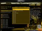 ASRock-Z170-OC-Formula-BIOS-Nick-Shihi-Profiles